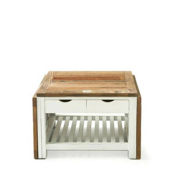 Rivièra Maison Wooster Street Coffee Table 70/150