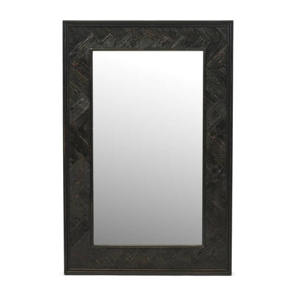 Spiegel Yosemite, 120x80 cm