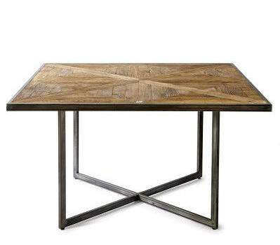 Le Bar Americain Dining Table 140