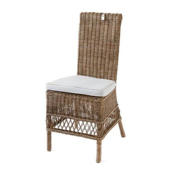 St. Malo Dining Chair