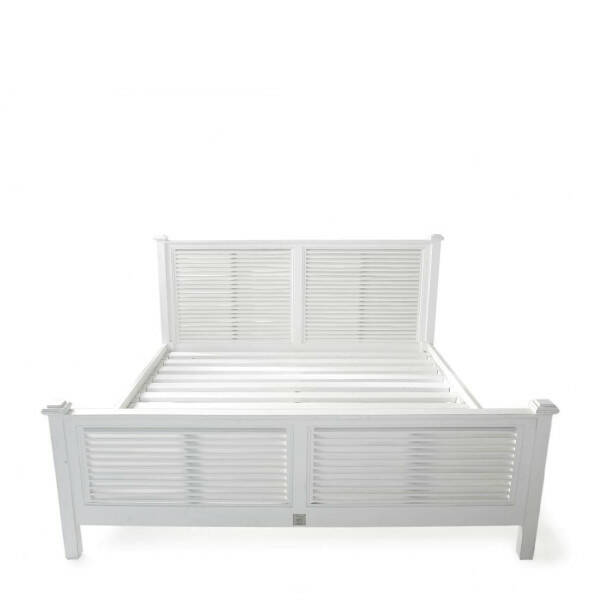New Orleans Double Bed 180 x 200