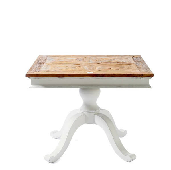 Chateâu Belvedere Dining Table 100x100