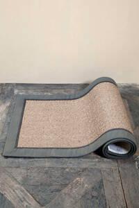 Teppich Edgartown Igrbor 240x160