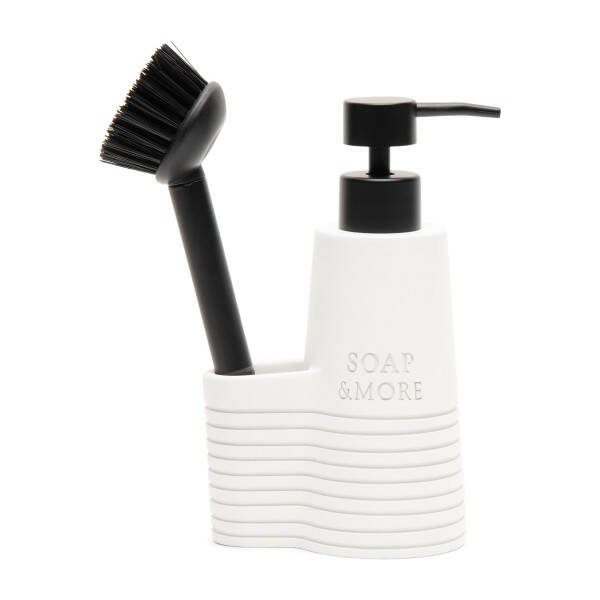 Reinigungsset Soap & More