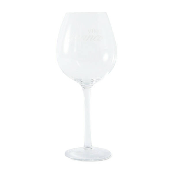 Weinglas Classic Vino Bianco
