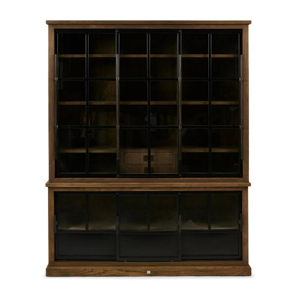 Buffetschrank The Hoxton XL