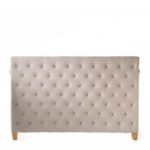 Rivièra Maison Union Square Headboard, double