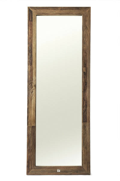 Beach House Mirror 80x220