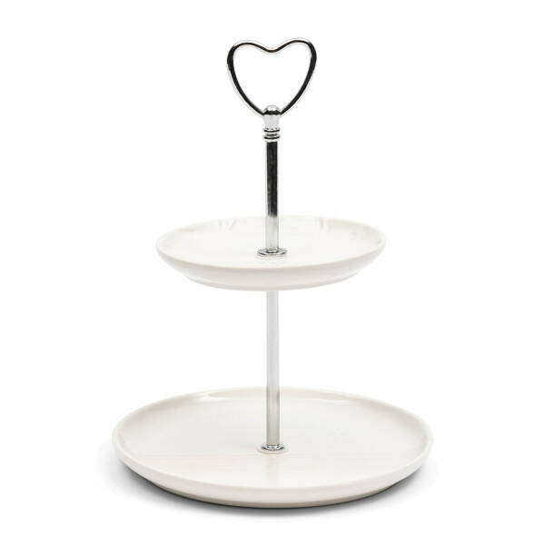Etagere With Love