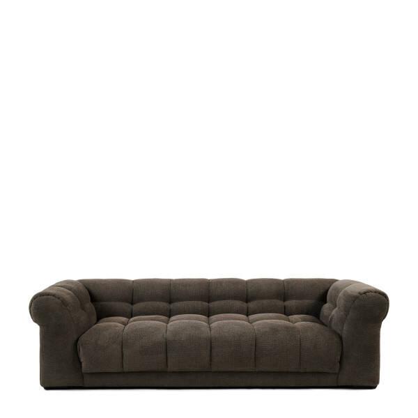 Sofa 3,5 Sitzer Cobble Hill