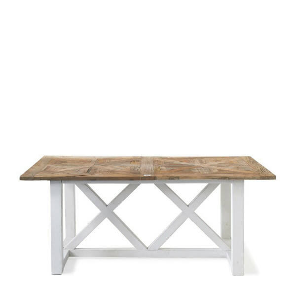 Chateau Chassigny Dining Table 180x90