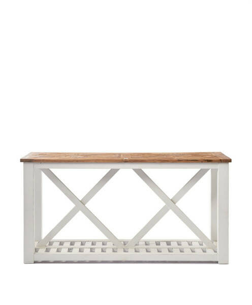 Chateau Chassigny Side Table / Konsole 160cm