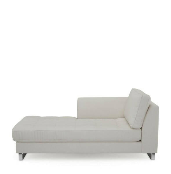 Chaiselongue West Houston links AnvFlax