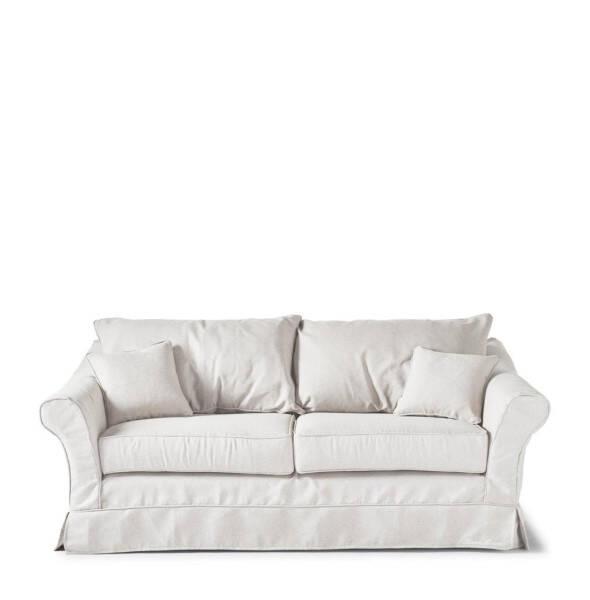 Sofa 2,5 Sitzer Bond Street